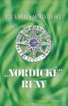 Nordické runy